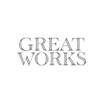 __444x444_agencies_greatworks