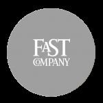 _Media_FastCo