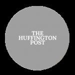_Media_HuffPost