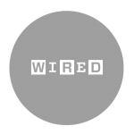 _Media_Wired